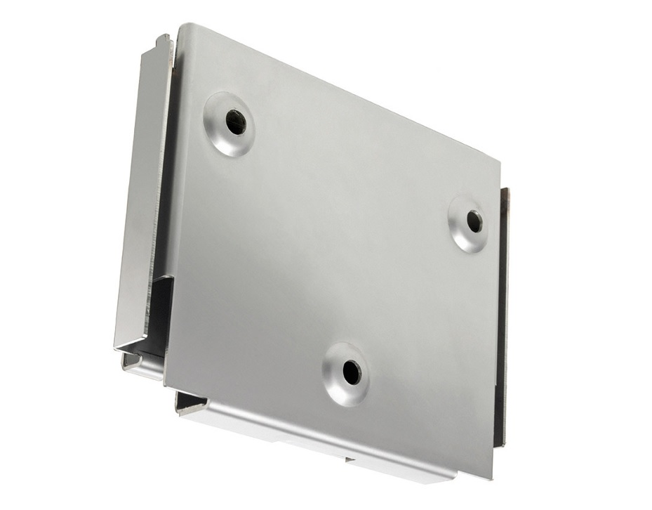 E.SYWALL Bracket for E.SYBOX