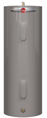 Professional Classic Standard Electric 20 Gallon Water Heater