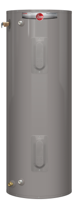 Professional Classic Standard Electric 50 Gallon Water Heater
