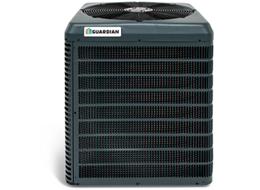 13 SEER Split System Air Conditioner