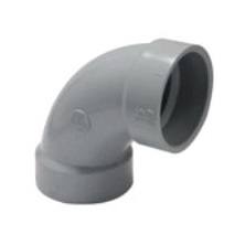 PVC - XFR Pipe and Fittings