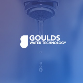 Plumbing-supply-GouldsSquare